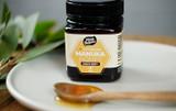 Why Manuka is no ordinary honey