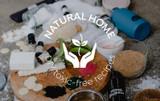 4 DIY Natural Home Remedies - No Nasties!