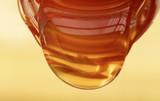 Organic Raw Honey | Why Each jar Is Unique
