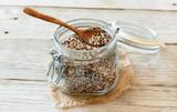 7 Delicious Quinoa Recipes + How to Cook Perfect Quinoa