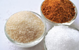 Sugar Alternatives - A Guide To Natural Sweeteners