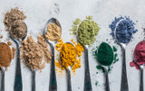 Everything You Need to Know About Superfoods