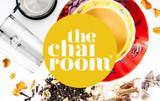 The Chai  Room [Supplier Spotlight]