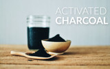 What is Activated Charcoal?
