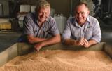 Wholegrain Milling Co. | Demeter Farm Mill [Supplier Spotlight]