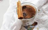 Winter Warmers | Easy & Nourishing Winter Recipes