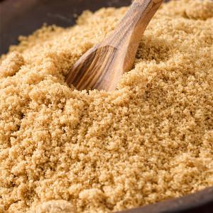 Organic Rapadura Sugar 20KG