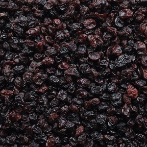 Organic Currants 12.5KG