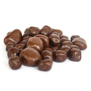 Organic Dark Chocolate Ginger 5KG