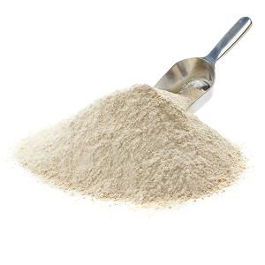 Organic Wholemeal Spelt Flour 12.5KG