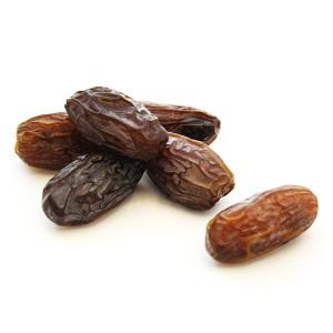 Organic Medjool Dates - Large Premium 5KG