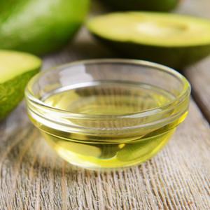 Avocado Oil 20L
