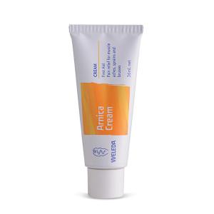 Arnica Cream 36ml
