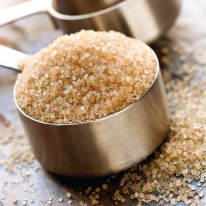 Honest to Goodness Organic Raw Sugar Bulk Shop Online