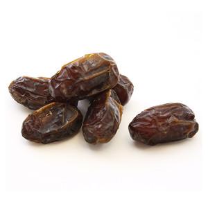 Organic Medjool Dates - Large Delight 5KG