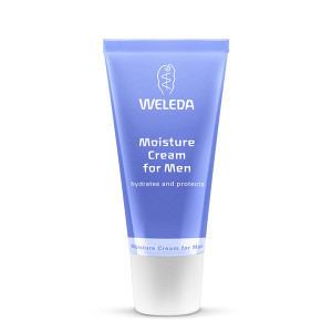 Moisture Cream For Men 30ml