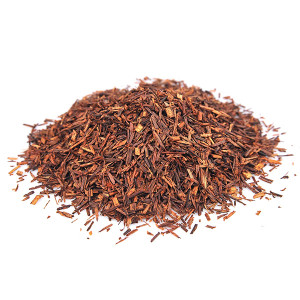 Organic Rooibos Loose Leaf Tea 18KG