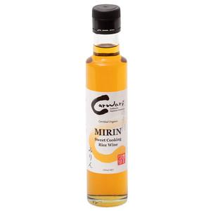 Organic Mirin 250ml