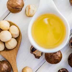Macadamia Oil 20L