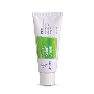 Rash Relief Cream 36ml