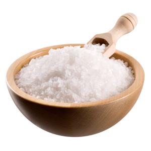 Epsom Salt - Magnesium Sulphate 25KG