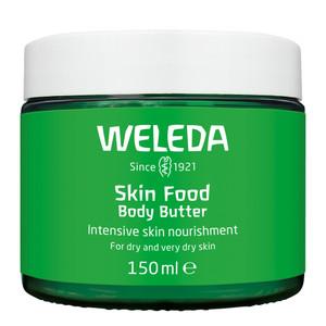 Skin Food Body Butter 150ml