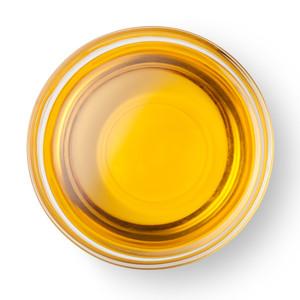 Peanut Oil - Cold Pressed Bulk