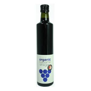 Spiral Organic Balsamic  Vinegar