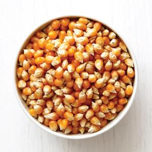Popcorn Kernels 25KG