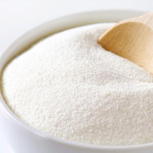 Organic Agave Inulin Powder 25KG