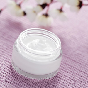 Soothing Calamine Lotion