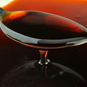 Organic Coconut Syrup (Rich Dark) 25KG