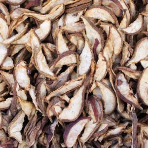 Biodynamic Dried Pear Wedges 5KG