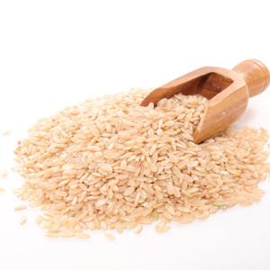 Slater Farm Biodynamic Rain Fed Brown Rice Bulk Shop Online