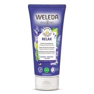 Aroma Shower Relax 200ml