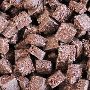 Organic Dark Chocolate Power Bites 6.5KG