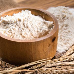 Sustainable Premium White Bakers Flour 5KG