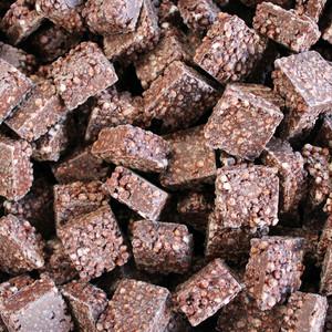 Organic Dark Chocolate Power Bites 150g