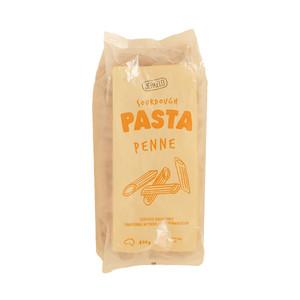 Sourdough Pasta - Wholewheat Penne 400g