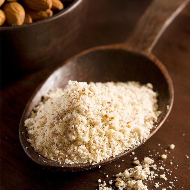 Almond Meal Natural 9KG