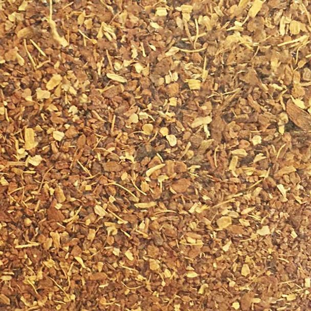 Organic Chai Masala (Spice Mix) 1KG
