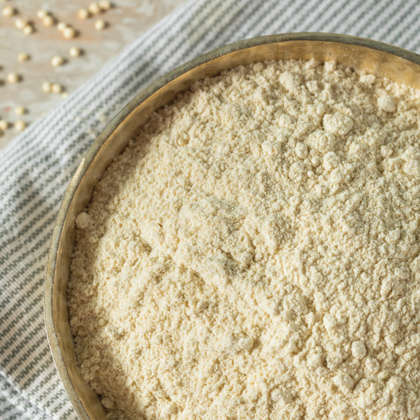Organic Quinoa Flour 5KG