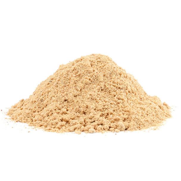 Organic Mesquite Powder 5KG