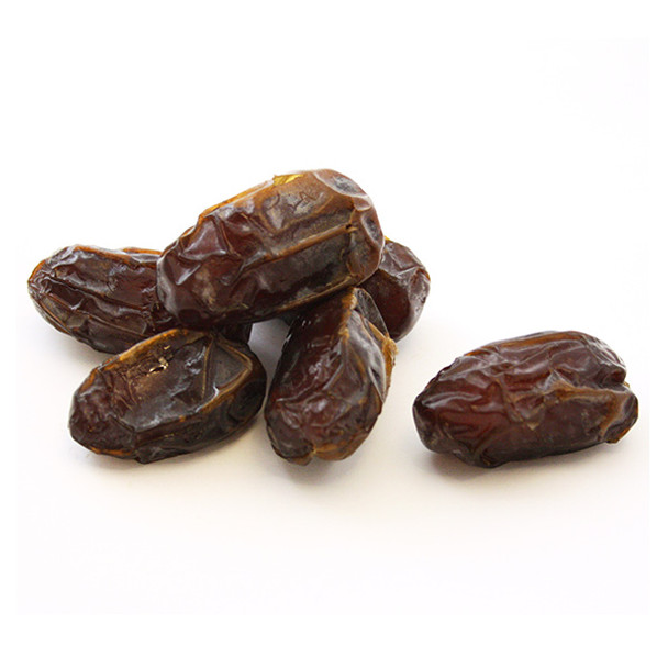 Organic Medjool Dates - Large Delight 5KG