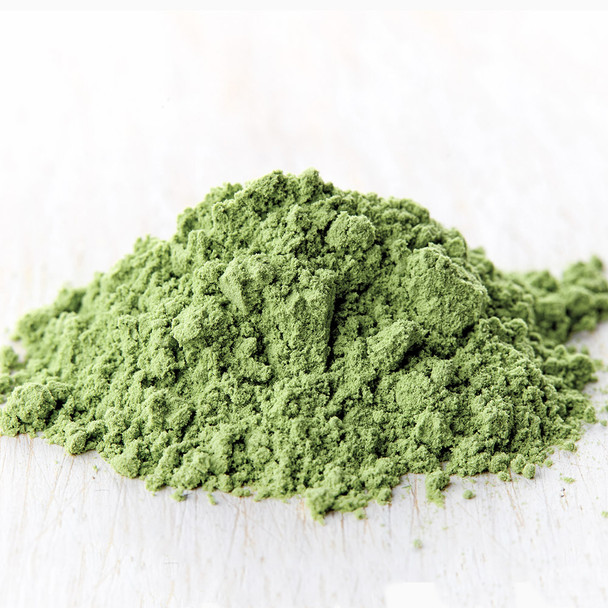 Organic Broccoli Powder 1KG