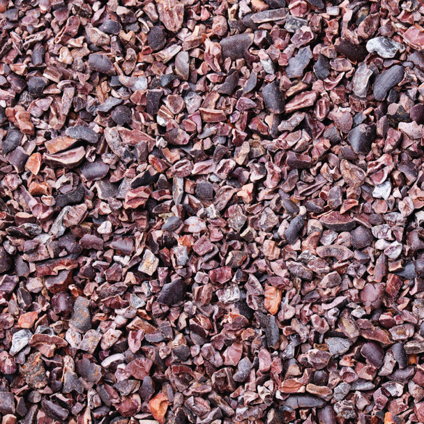 Organic Cacao Nibs 5KG