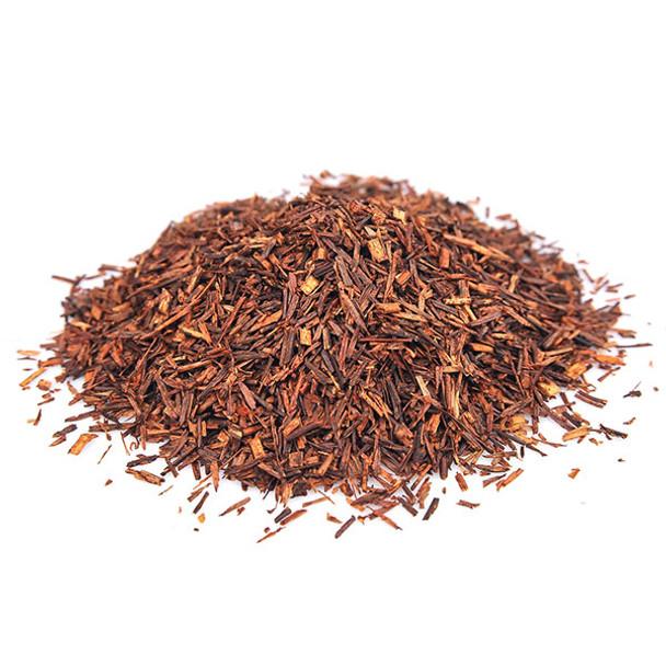 Organic Rooibos Tea 18KG