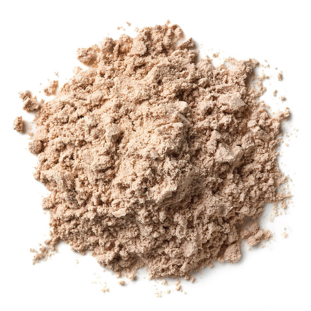 Organic Sprouted Brown Rice Protein Powder 5KG