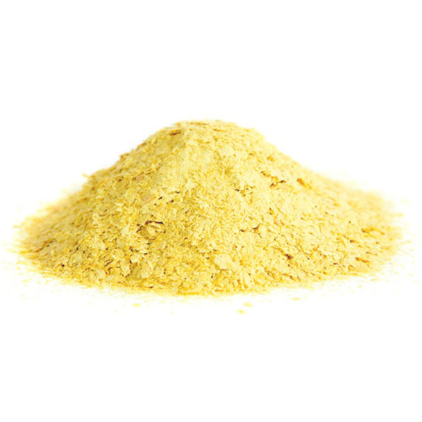 Nutritional Yeast Flakes - Toasted 25KG