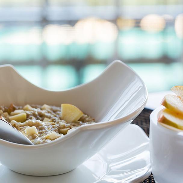 Organic Good Morning Quinoa Porridge